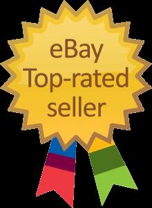 icn-ebay