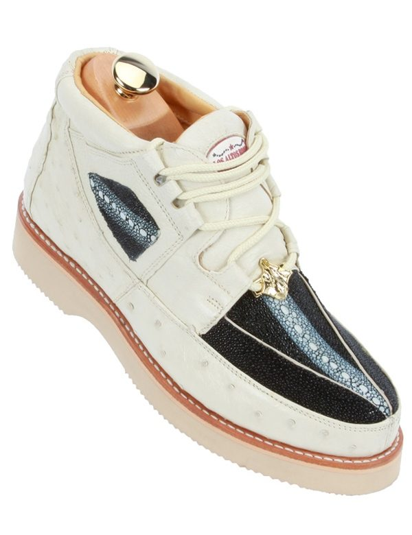 Florsheim Black Shoe Cream