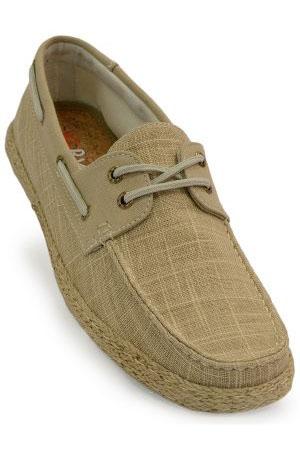 Shoes Tan