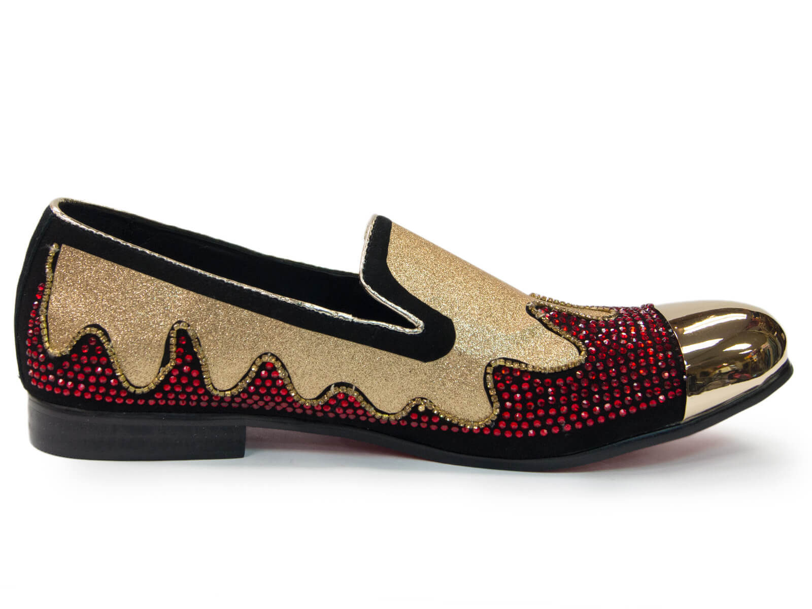 Fiesso Shoes Uk