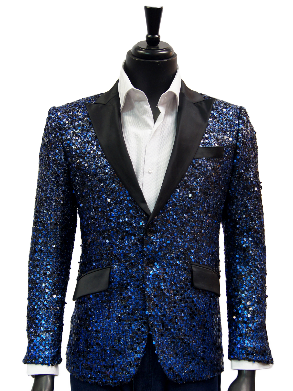 Mens Sequin Blazer - A Sparkling Attire: Sequin Blazer. Mens Sequin Blazer. Mens Sequin Jacket. Black Sequin Jacket. Black Sequin Blazer. Mens Sequin Tuxedo Jacket. Sparkly Blazer. Mens Glitter Blazer. Mens Sequin paisley Navy Blue ~ Black Dinner Jacket Tuxedo Blazer glitter sparkly Sport .
