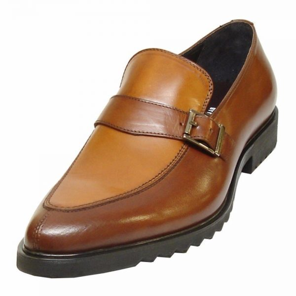 Prestige Mens Shoes
